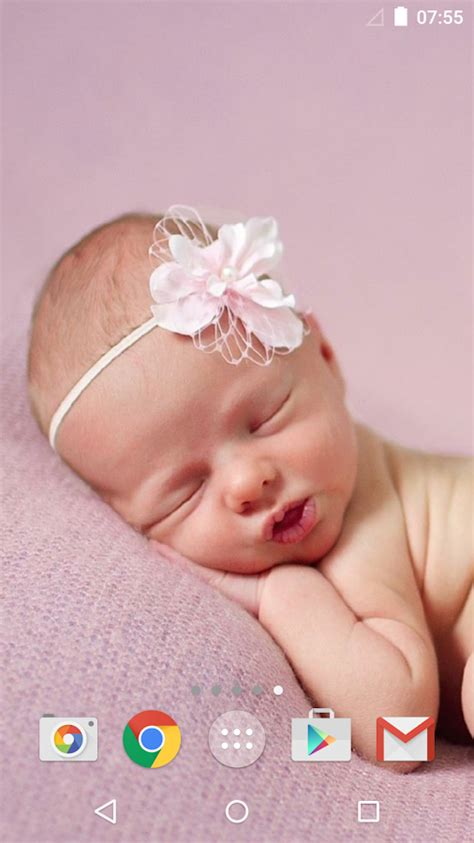google images baby cute baby android apps on google play