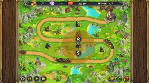 free full version tower defense games for pc top 1 tower defense on pc free game 2017 quick 7 waves the