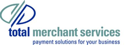 reviews for flagship merchant services flagship merchant services