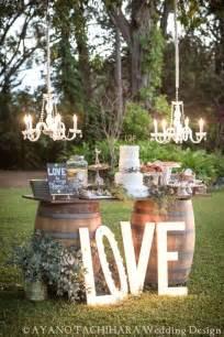 Backyard Wedding Dance Floor » Home Design