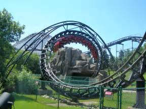 The Roller Coaster File Roller Coaster Jpg Wikimedia Commons