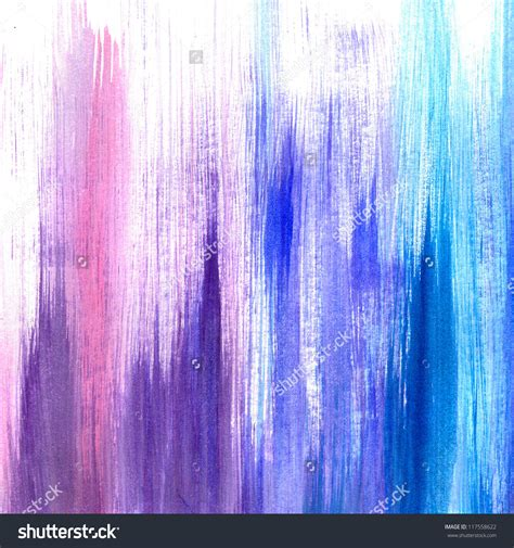 Home Decorator Collection Coupon abbies watercolor designs set on shutterstock abstract