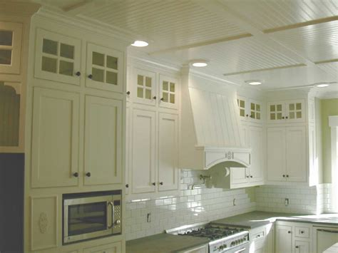 cape cod kitchen cabinets cape cod white kitchen