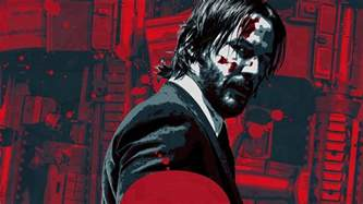 John Wick 2 Full Movie Hd John Wick 2 2017 Movie Art Keanu Ree Wallpaper 27660