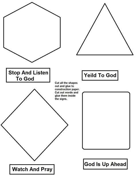 activity coloring pages on crossing the street just b cause