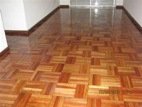 pisos ceramica simil madera   Buscar con Google   pisos
