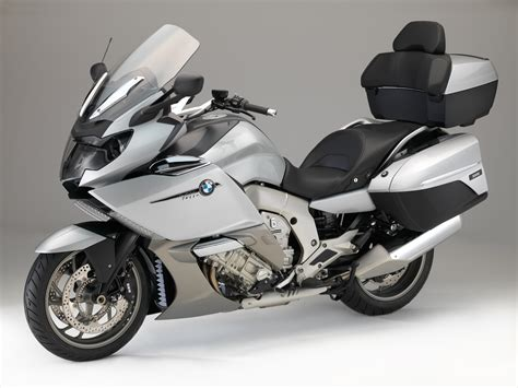 pictures    bmw bike   autoevolution