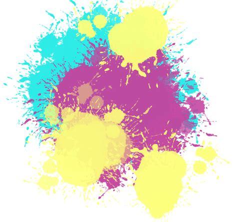 manchas de pintura mancha pintura manchadepintura color