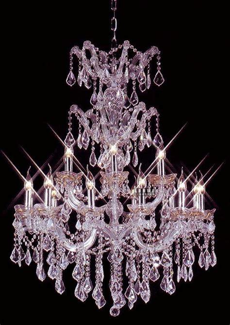 ideas  cheap chandeliers  baby girl room chandelier ideas