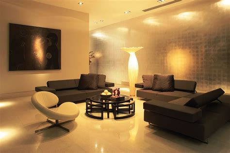 living room lighting ideas   budget roy home design