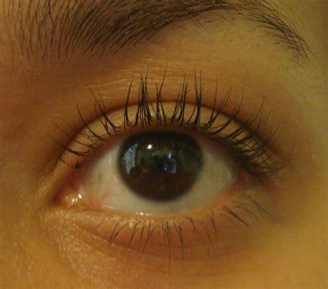 lights camera lashes eyeliner tarte lights camera lashes mascara review xoxo emmy