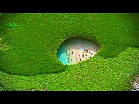 imagenes ocultas del mundo la playa m 225 s escondida del mundo playa oculta de las