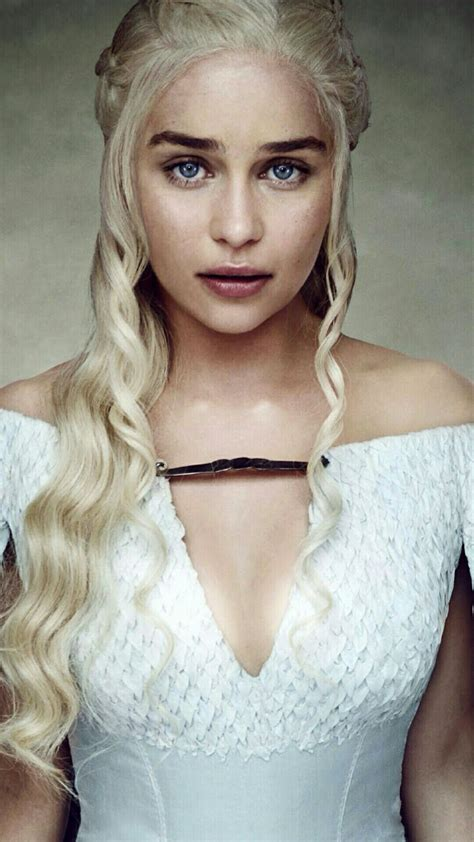 actor daenerys game of thrones who is your current game of thrones husband game of