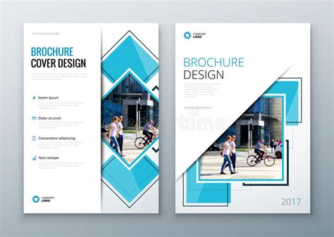 product layout là gì brochure template layout design corporate business annual