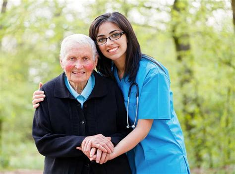 dementia care what should housing providers offer dementia in home care in home care agency elderly care