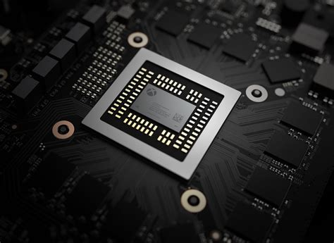 cloud gaming console amd and microsoft working on next cloud gaming console