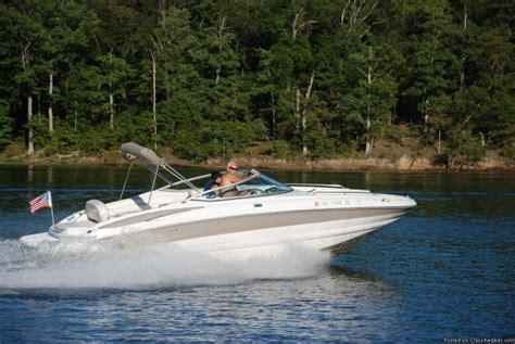 raystown boats for sale boats for sale in huntingdon pennsylvania