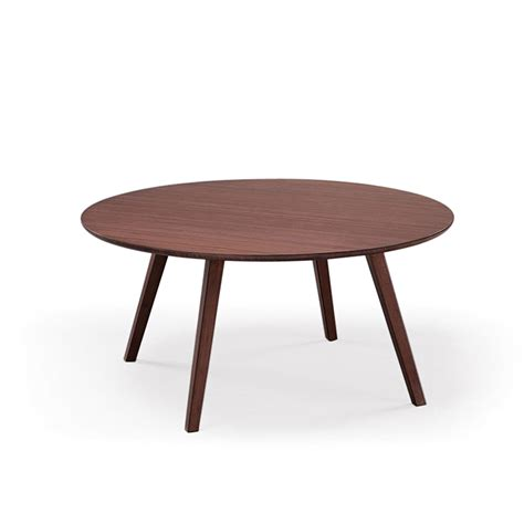 category 187 remodel 171 brittanymakes currant coffee table greenington touch of modern