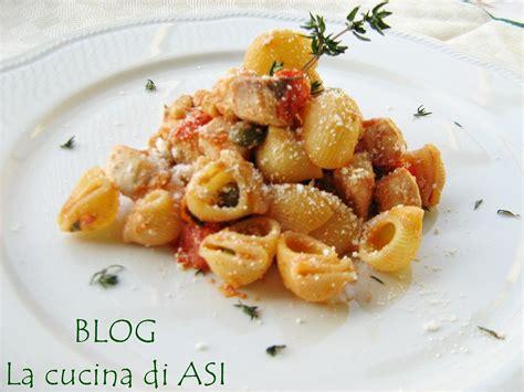 cucinare uova di pesce pasta con pesce spada ricetta appetitosa con pesce