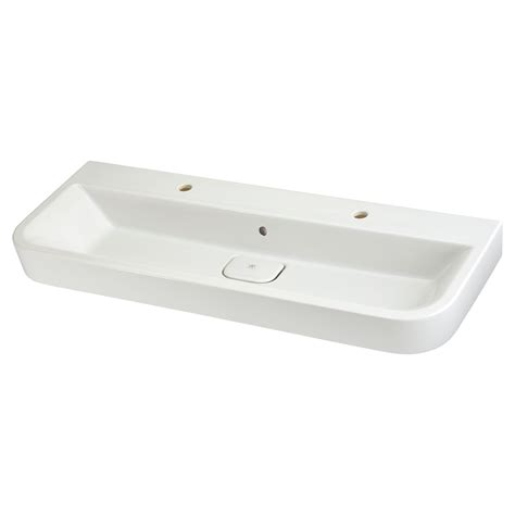 47 inch bathtub 47 inch bathtub tub faucet percy deck mount tub filler