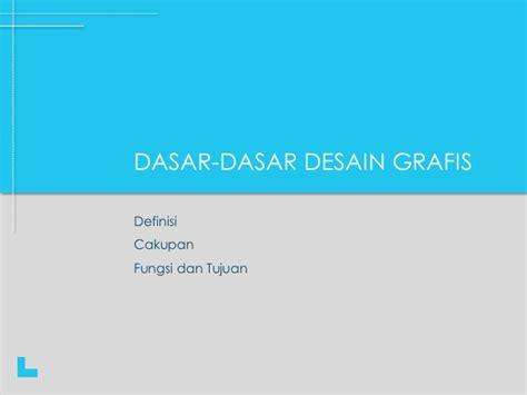 fungsi layout desain grafis graphic design by mprabuw
