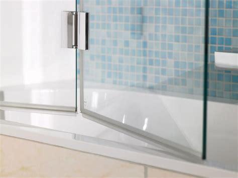 badewanne glastrennwand badewanne glastrennwand glasdeals
