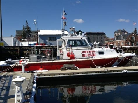 canoe is to boat as helicopter 137 best images about fire marine units on pinterest