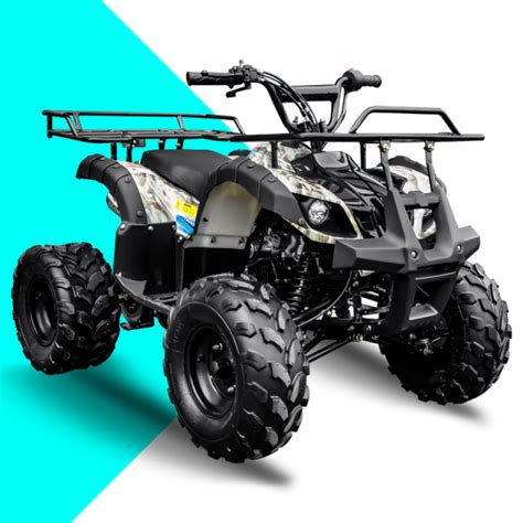 atv utv modelleri yuki motor elektrikli scooter