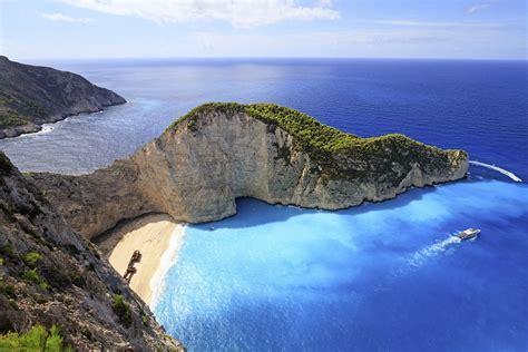 porto zante villas porto zante villas spa zakynthos greece travliving