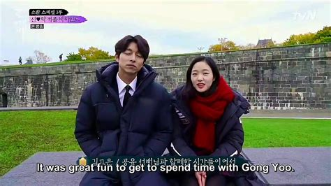 dramafire not available goblin special 1 gongyoo kimgoeun cut engsub youtube