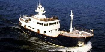 nordic explorer boat cost explorer yachts news perfect storm explorer yachts