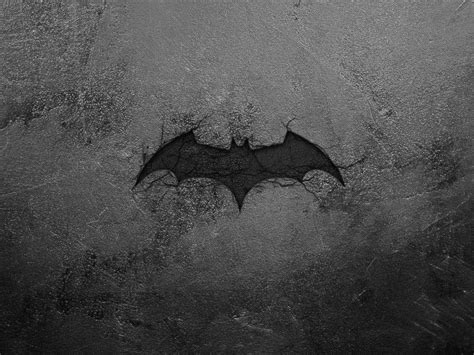 batman wallpaper hd cave batman symbol wallpapers wallpaper cave