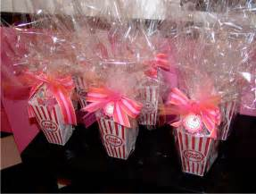 1st Birthday Favor Ideas by 1st Birthday Ideas Diy Projects By