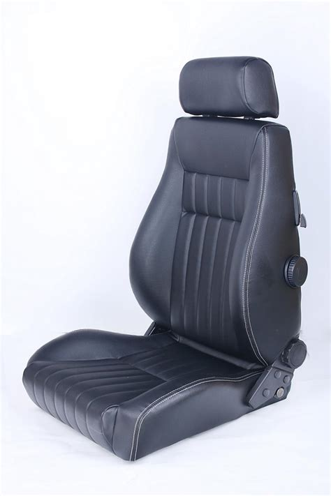 reclining bucket seat reclining bucket seats for sale 28 images casual power