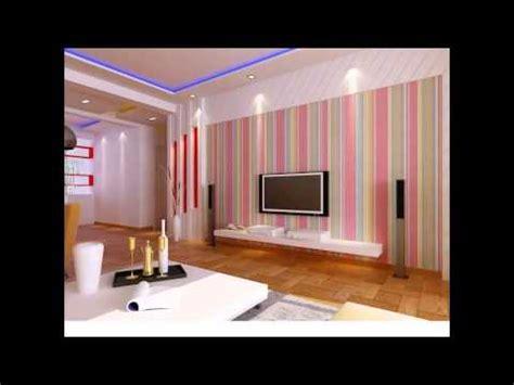 saif ali khan home house design 1