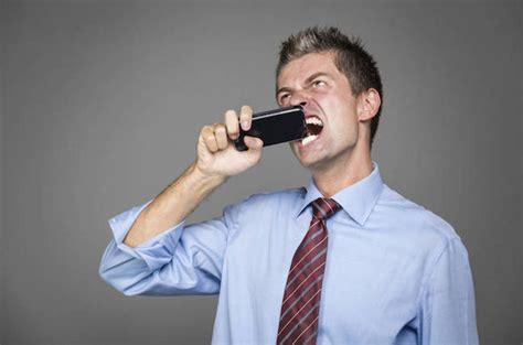 vodafone ufficio reclami problemi portabilit 224 fastweb cosa fare unione dei