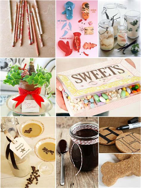 Inexpensive Handmade Gift Ideas - inexpensive gift ideas memes