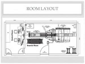room layout generator room layout generator home planning best free home design idea inspiration