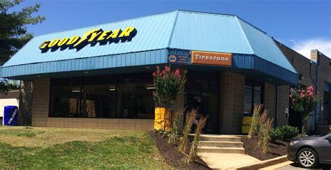 rice tire in gaithersburg md 20879 chamberofcommerce com