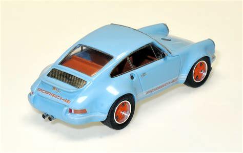 Singer Porsche Preis by 87085 Porsche 911 Singer Dubai Hightech Modelle