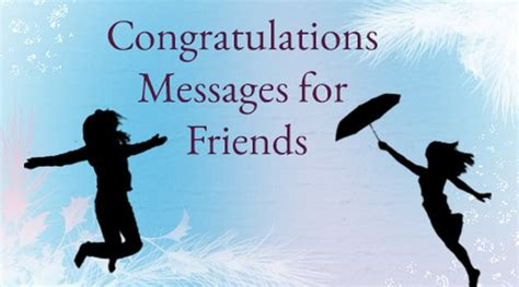 Wedding Congratulation To A Friend by Congratulations Messages For Friends Sle Message