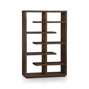 Crate And Barrel Outdoor Furniture Sale » Ideas Home Design