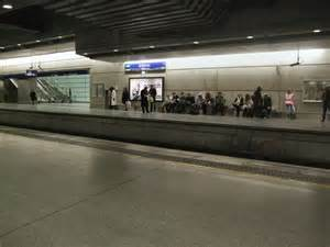 thameslink to st pancras st pancras thameslink station 169 paul gillett geograph