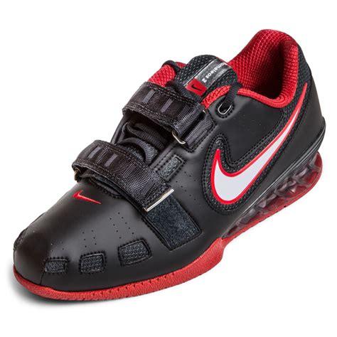nike crossfit shoes womens 25 beautiful nike crossfit shoes playzoa