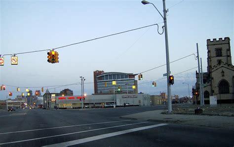 motor city file grand river motor city casino detroit jpg