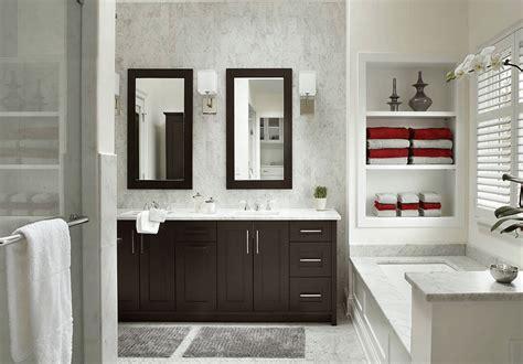 easy  inexpensive bathroom upgrades