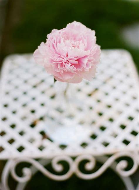 pink peonies wedding pink peony wedding flowers