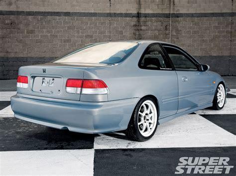 honda civic hx 1997 1997 honda civic hx k series engine