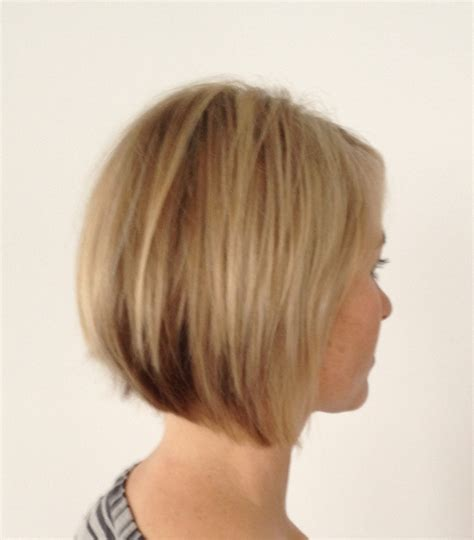 short bob hairstyles camille pra 17 best images about luxurious locks on pinterest