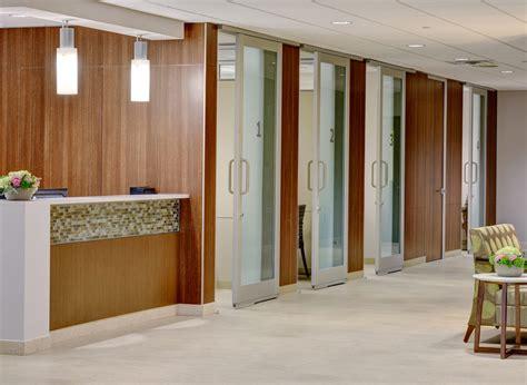 interior design firms in denver interior design firms in denver garlinghouse house plans